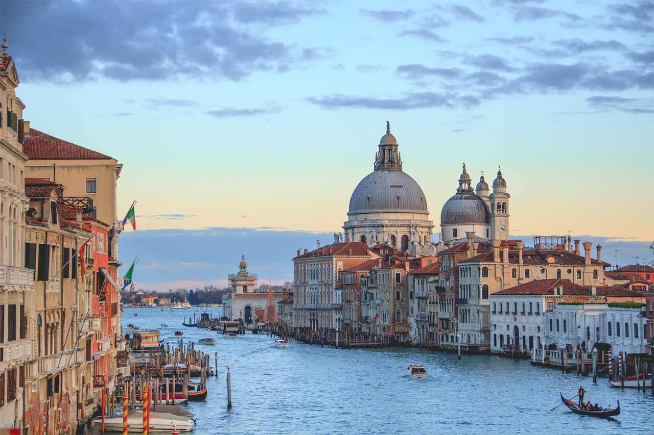 Dove trovare il tartufo in Veneto: calendario raccolta e zone più vocate