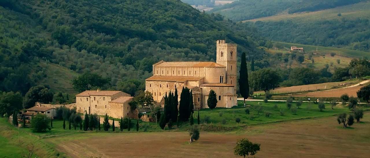 Toscana: i tartufai di professione possono raccogliere il tartufo anche al di fuori del comune di residenza